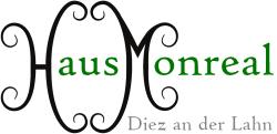 Haus Monreal